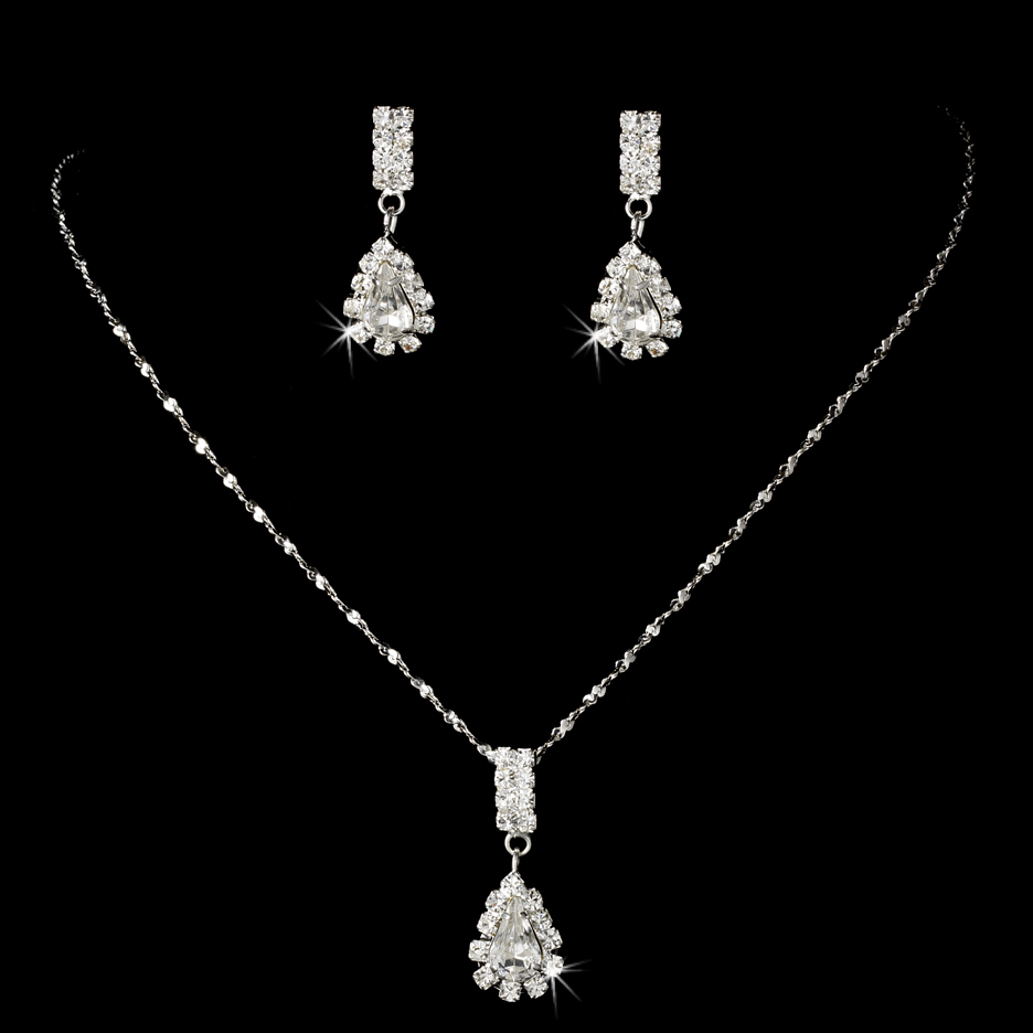 80 wedding jewelry sets for bridesmaids cheap cheap